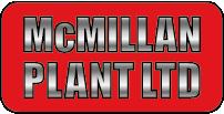 McMillan Plant